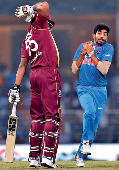 Series clinched,Indian team gets a Diwali break