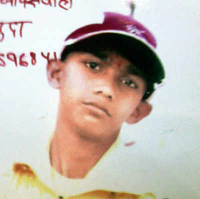 Runaway teen found in Shirdi one hour after father's prayer