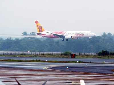 Dubai suspends Air India Express flights till  October 2 after COVID-19 positive passenger found onboard