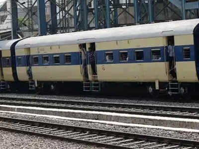 Suburban Rail rolls on, plans afoot to float tenders for 1 corridor in October