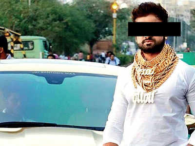Pimpri-Chinchwad goldman booked for assaulting wife