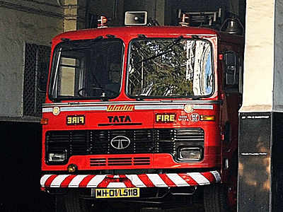 Event on fire safety to be held in Churchgate today