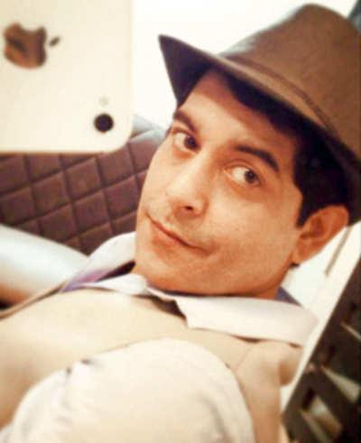 Gaurav Gera moves court