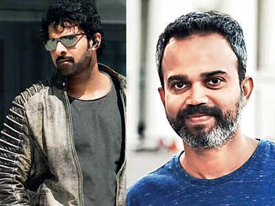 Heard this? Prabhas in talks with KGF director Prashanth Neel for an action-thriller