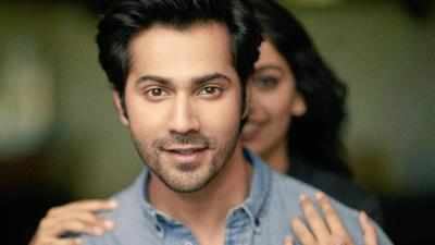 October: Varun Dhawan gets a first-hand experience of hotel industry, thanks to director Shoojit Sircar