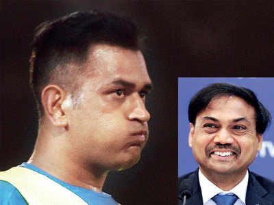 Indian Cricket has moved on from MS Dhoni