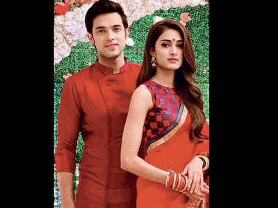Kasautii Zindagii Kay 2's Erica Fernandes to exit the show