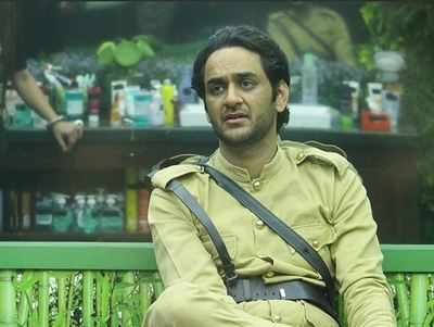 Bigg Boss 11 Live Updates, Today's Full Episode, Day 103, 12 January 2018: Shilpa Shinde, Vikas Gupta, Hina Khan and Puneesh Sharma get emotional about last day in the house