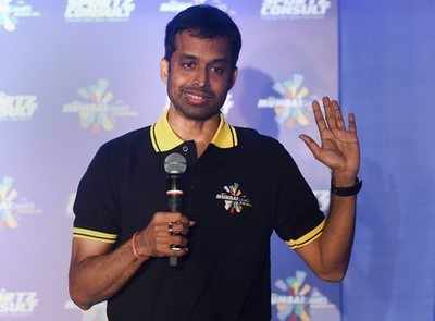 Ban players who fudge age: Gopi