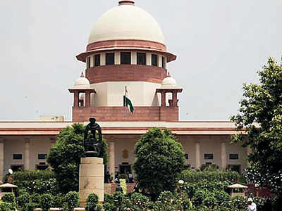 SC to get new judges, four names cleared