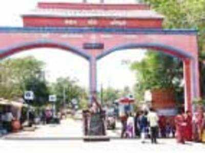 Gujarat village shows the smart way ahead