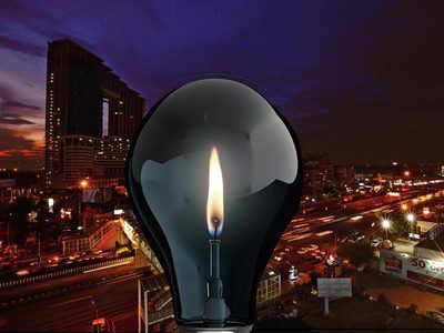 Power cuts back in suburbs, Thane, Navi Mum