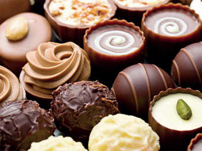 Karnataka to get its first chocolate park