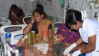 Muzaffarpur: Encephalitis death toll rises to 69