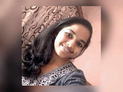 'Stressed-out' dental student found dead in hostel room