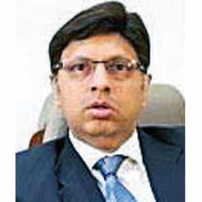 Now, CID arrests Hubtown's MD in Rs 400-cr graft scam