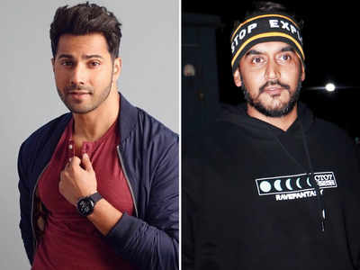 Varun Dhawan, Janhvi Kapoor and Bhumi Pednekar's Mr Lele put on hold
