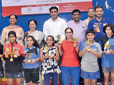 In-form Jalay wins Baroda crown