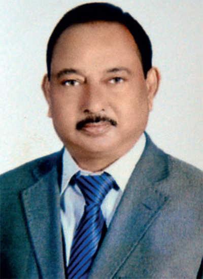 Karnataka: Yakshagana for communal harmony
