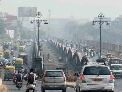 NGO's plea to Gujarat High Court: Give subsidy for CNG vehicles