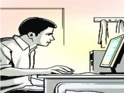 Navi Mumbai police issues advisory as cyber criminals spread web to entrap net users
