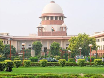 Never directed Aadhaar-mobile number linkage, says Supreme Court