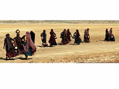 """Image result for """"Hellaro"""" , Gujarati  film stills"""