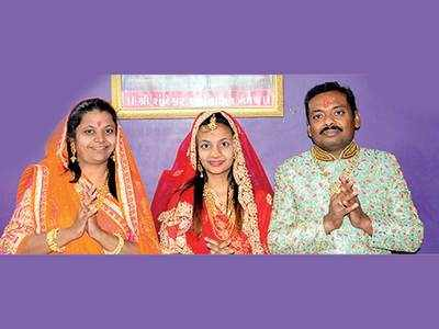 New year, new life for 65 Jains