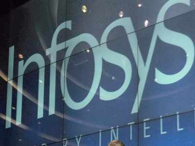 Home Ministry cancels registration of Infosys Foundation