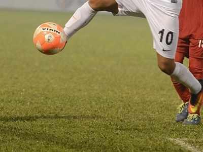 Why are mostly men footballers getting Arjuna Award, asks Bembem Devi