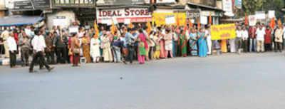 Charge of the PK (Sambhaji) Brigade