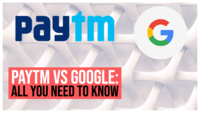 All you need to know: How Paytm became a 'gambling app' for Google