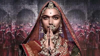 Padmaavat: As protests continue, two new promos out with Deepika Padukone, Shahid Kapoor and Ranveer Singh's dialogues