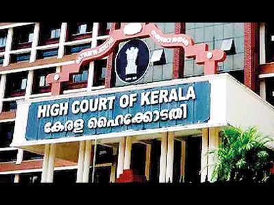 Kerala HC won't stay ban on online rummy