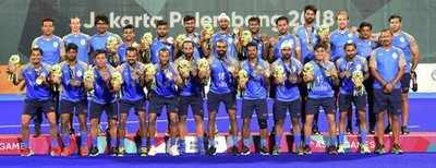 Asian Games 2018: Boys showed character after semifinal setback, says Harendra Singh