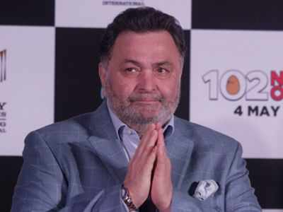 Imtiaz Ali shares rare video of Rishi Kapoor dancing at a wedding ceremony