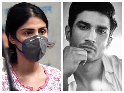Highlights from Sushant Singh Rajput's death case: NCB opposes bail to Showik Chakraborty; says he is an active member of the drug syndicate