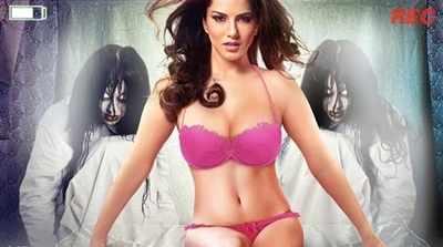 Film review: Ragini MMS 2