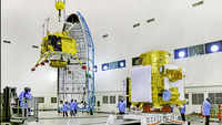 Isro likely to re-launch Chandrayaan-2 by July 21-22