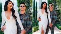 Priyanka Chopra Jonas talks about starting family with husband Nick Jonas