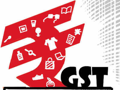 Union Cabinet approves draft GST bills, to be introduced in Parliament soon