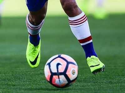AIFF: India to play friendlies with Lebanon, Palestine