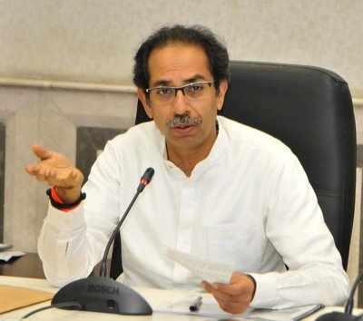 Uddhav Thackeray: Allocation of portfolios by Wednesday