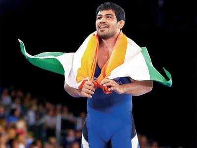 No point in playing if all countriesdon't participate: Sushil Kumar