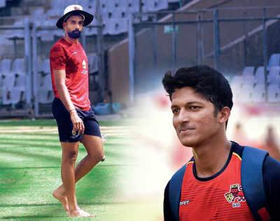 Ranji Trophy 2018-19: Wasim Jaffer's nephew Armaan Jaffer back in Mumbai squad against Gujarat