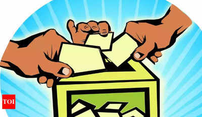 Not going back to ballot paper days: CEC Arora