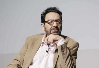 Happy Birthday Shekhar Kapur: From Masoom and Bandit Queen to Mr India, the filmmaker has brought every emotion to screen