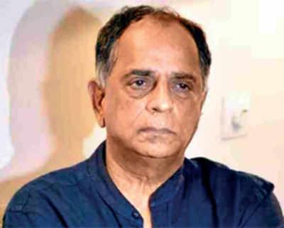 'Sanksaari' Pahlaj Nihalani turns distributor for Julie 2