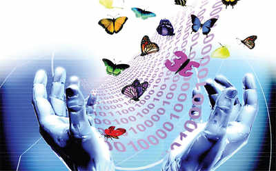 Tech Insider: Open source business models