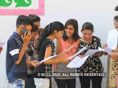 Maharashtra HSC board to announce Class 12 examination results on July 16; here's how you can check it